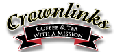 Crownlinks Coffee